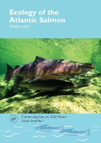 Life in UK Rivers: Ecology of the Atlantic Salmon